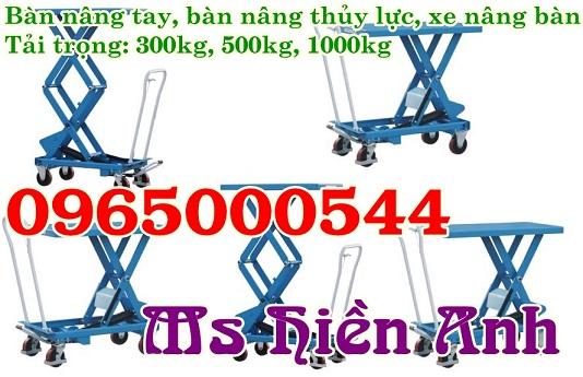 ban-nang-tay-cao-tad-270798-141958f12078