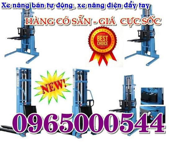 xe-nang-ban-tu-dong-chan-hep-spn-271323-141816f12078 (1)