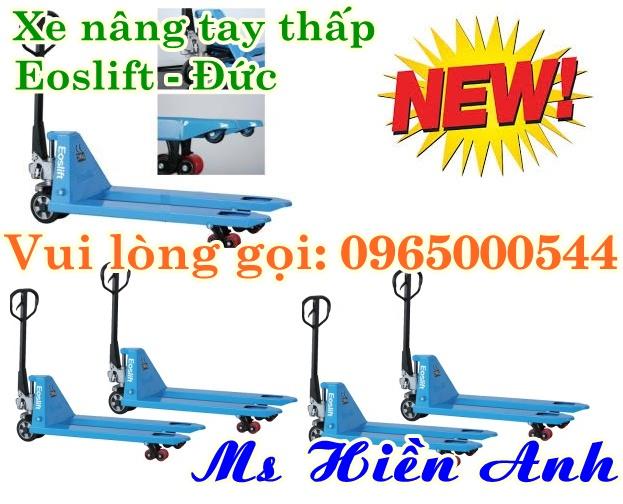 xe-nang-tay-thap-tieu-chuan-dba-271462-141910f12078.jpg