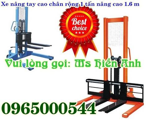 xe_nang_tay_cang_sieu_rong