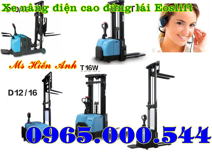 xe-nang-dien-cao-dung-lai-d10d15-series-271175-141899j12078x200x200