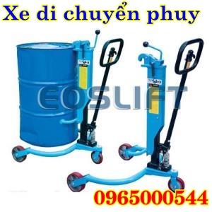 xe-di-chuyen-phuy-dp25-141961j12078