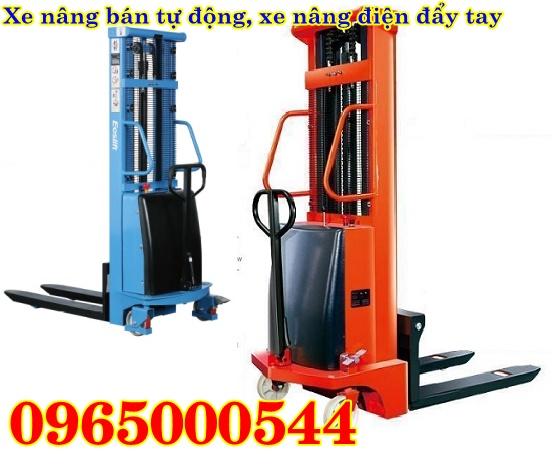 xe-nang-ban-tu-dong-1-5-tan-3-met-313483j9873x350x350
