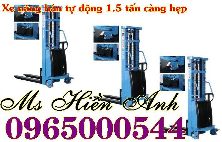 xe-nang-ban-tu-dong-15-tan-chat-luong