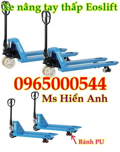 xe-nang-tay-thap1eoslift