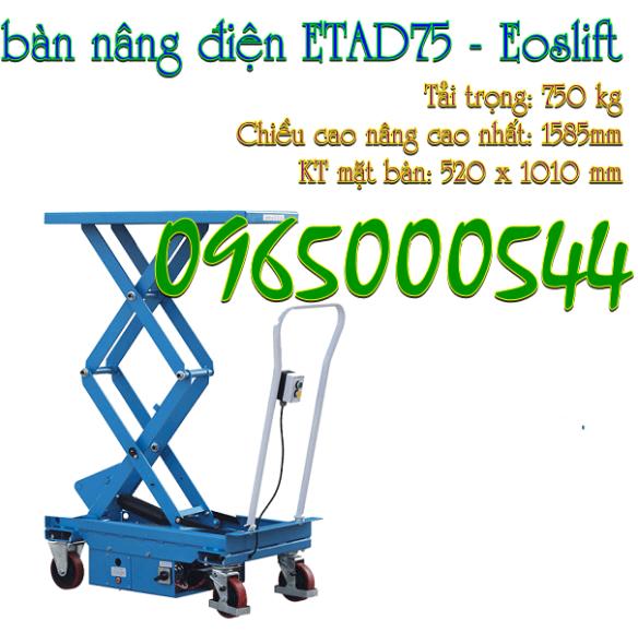 ban-nang-dien-750-kg