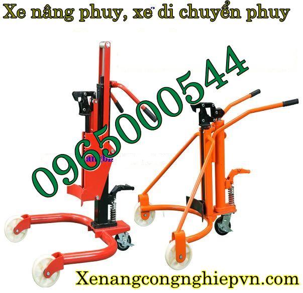 xe-di-chuyen-phuy-250-kg-gia-re