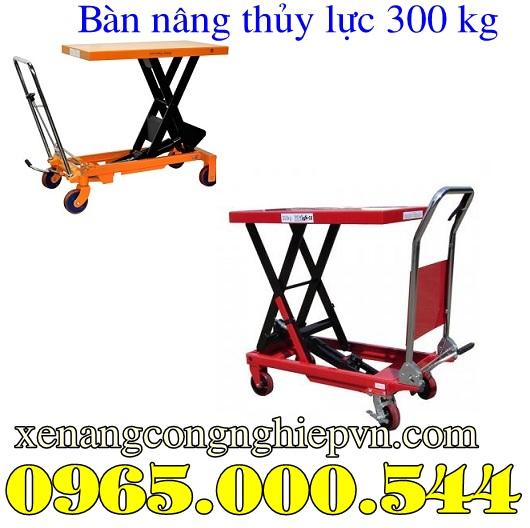 ban-nang-thuy-luc-300-kg-nhap-khau